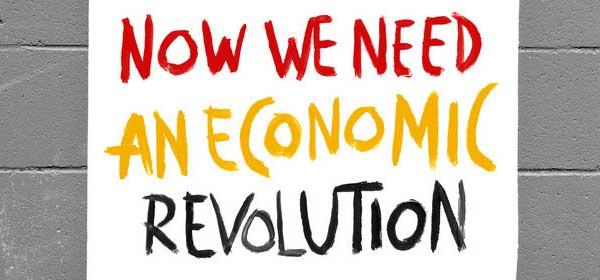 economic-revolution